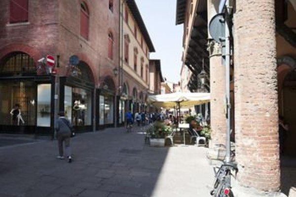 Clavature 3634 Bologna Hld 37667 - фото 5