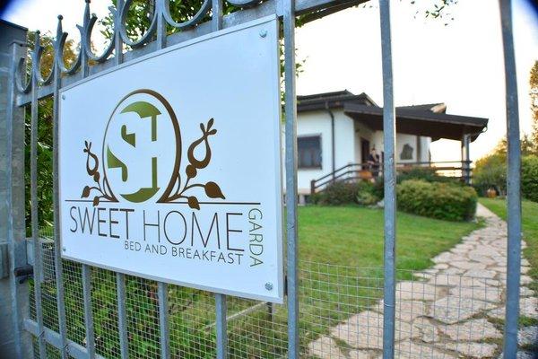 Sweet Home Garda - 20
