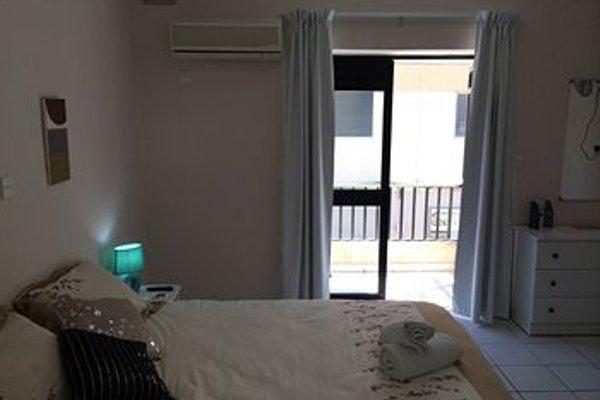 Paceville Apartments - 4