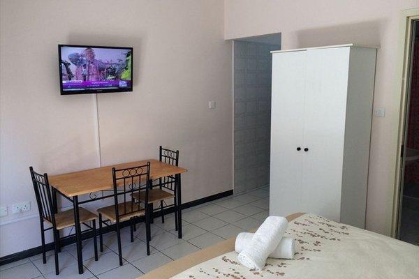 Paceville Apartments - 5
