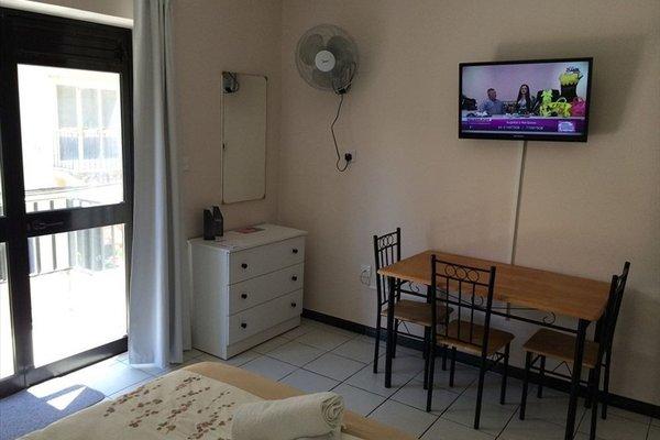 Paceville Apartments - 6