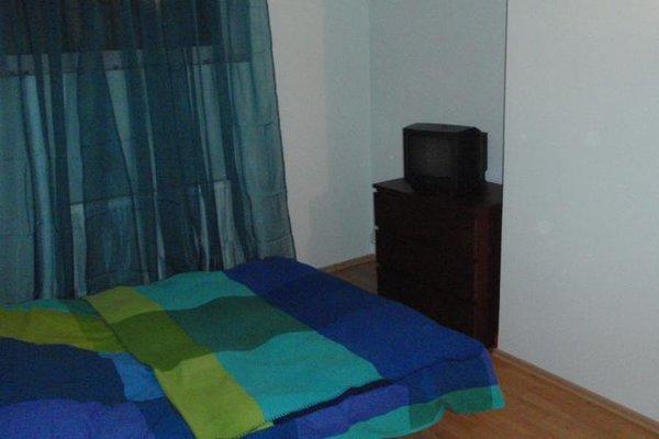 Apartament Goldi - фото 11