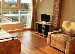 Апартаменты РозаМари+ фото 3