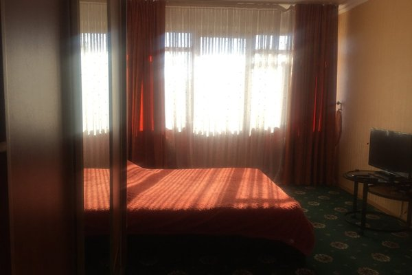 Апарт-Отель «Вавилон» - 3