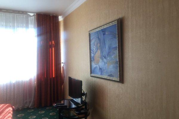 Апарт-Отель «Вавилон» - 6