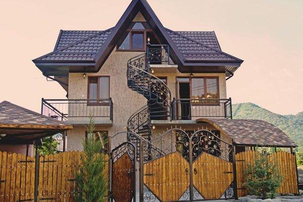 Гостевой дом «Алекса» - фото 3