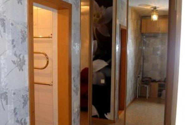 Апартаменты Байкал на Ленина 49 - фото 4