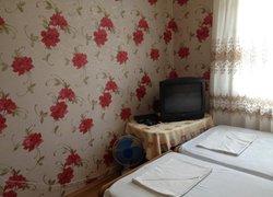 "Гостевой дом ""Изумруд"" фото 2"