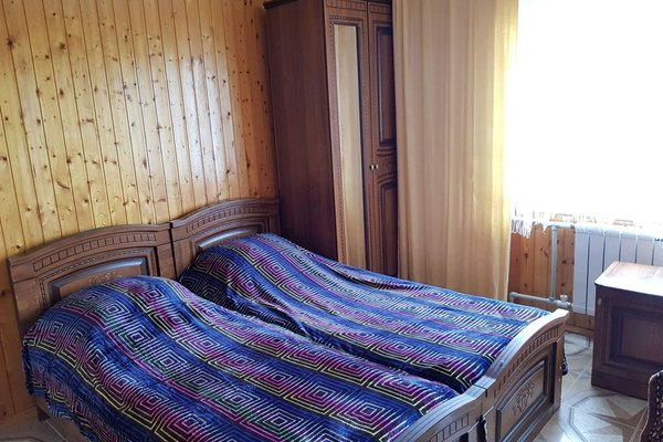 Гостевой дом «Аида» - фото 5