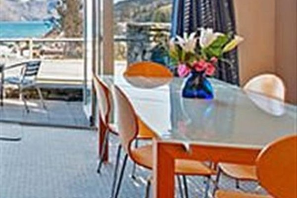 Queenstown House Boutique Bed & Breakfast and Apartments - 15