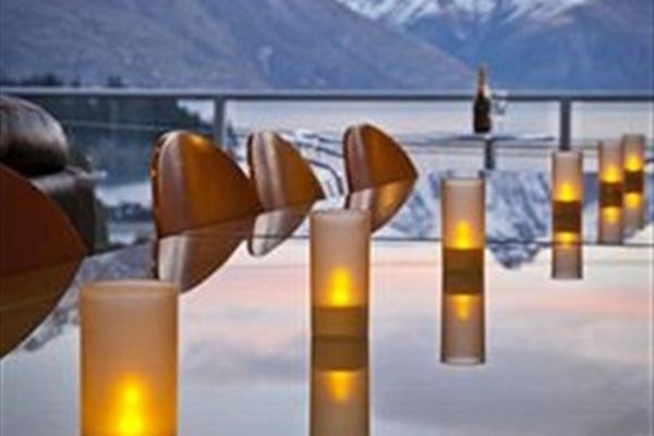 Queenstown House Boutique Bed & Breakfast and Apartments - 20