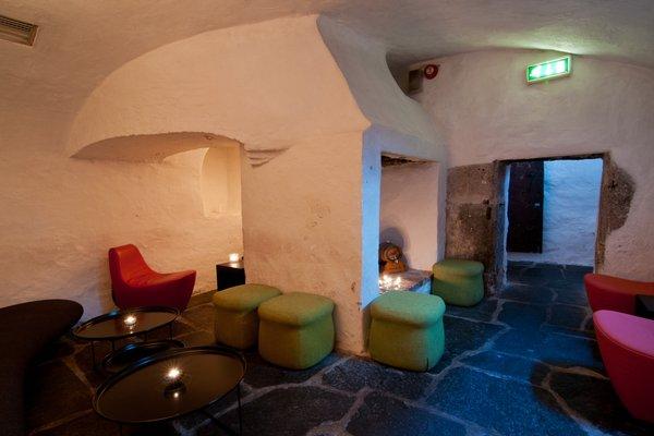 Augustin Hotel - фото 5