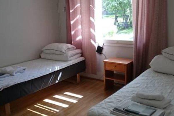 Kotareitti Apartments - фото 3