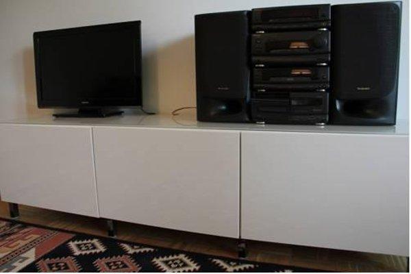 Apartment White Orchidea - фото 4