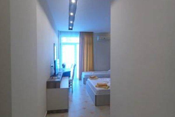 Hotel Kamomil - 15