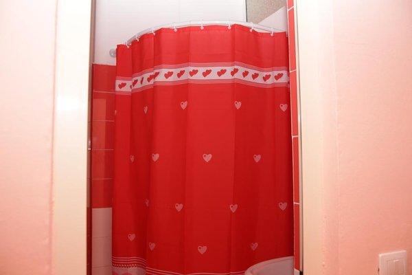 Hotel Kamomil - 16