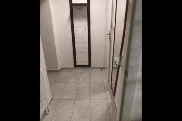 Walzhofer Apartement - 12