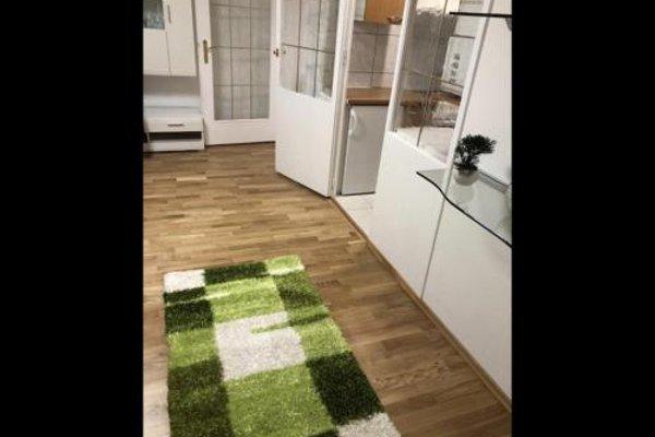 Walzhofer Apartement - 18