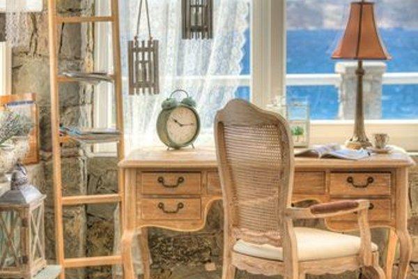 Miland Suites - фото 10