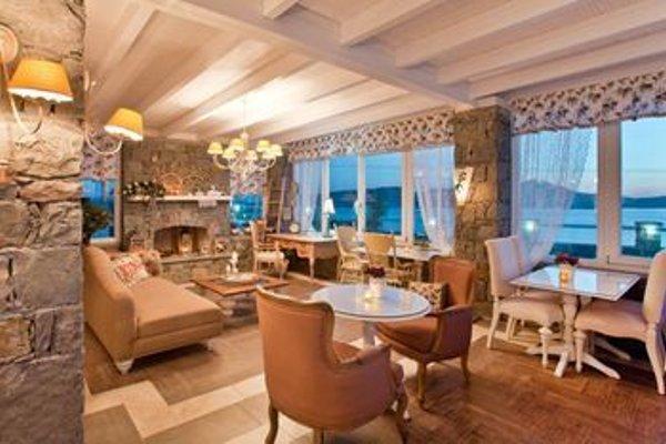 Miland Suites - фото 5