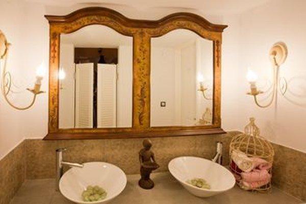 Miland Suites - фото 9