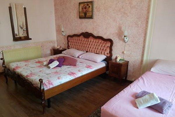 Bed and Breakfast al Cucherle - фото 3