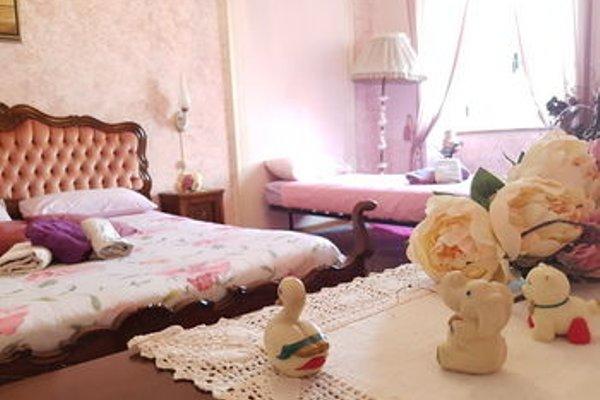 Bed and Breakfast al Cucherle - фото 6