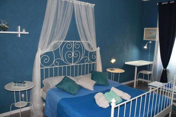Bed and Breakfast al Cucherle - фото 9