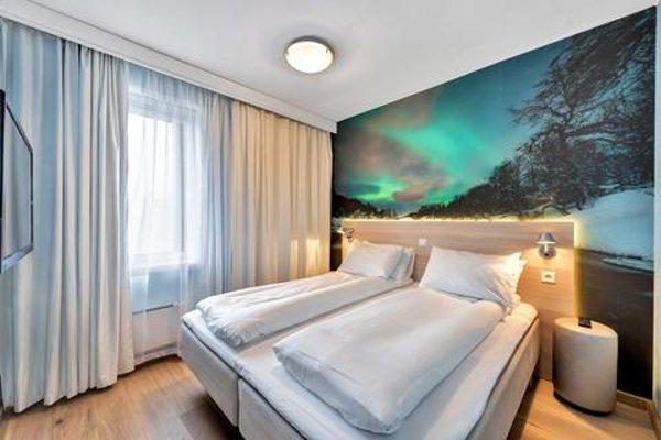 Thon Hotel Polar - 50