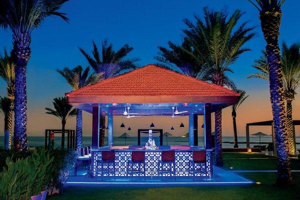 Al Bustan Palace, A Ritz-Carlton Hotel - фото 22