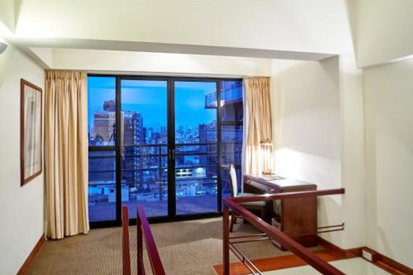 Thunderbird Hotel Fiesta & Casino - 21