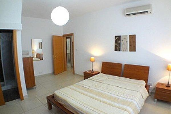 Apartment E040 - Swieqi - фото 21