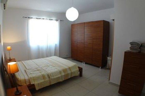 Apartment E040 - Swieqi - фото 8