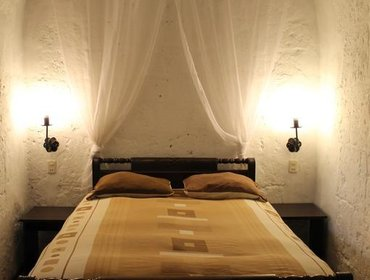 Hostel El Albergue Espanol Backpackers