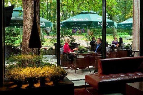 Farmona Hotel Business & SPA - фото 19