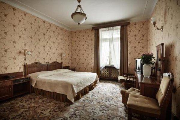 Hotel Francuski - фото 3