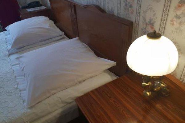 Hotel Francuski - фото 5