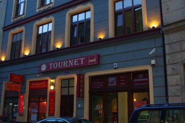 Tournet - фото 20