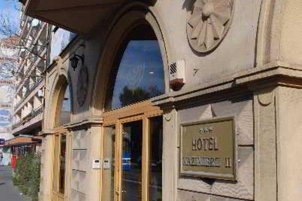 Hotel Kazimierz II - фото 22
