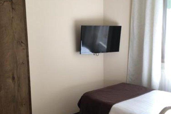 Hotel Matejko - фото 3