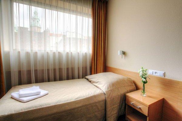 Hotel Pod Wawelem - 5