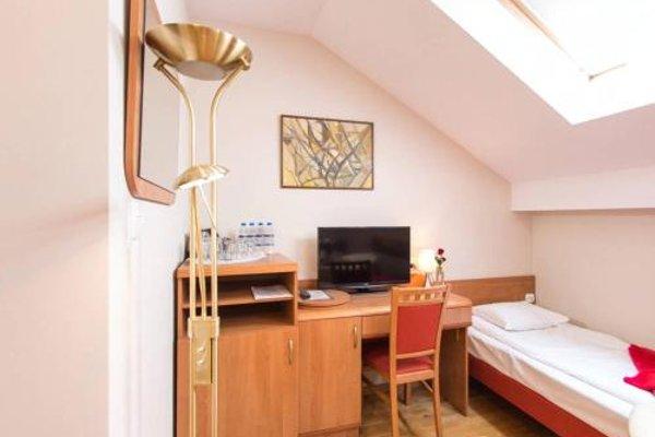Apartamenty Kajzer - фото 3