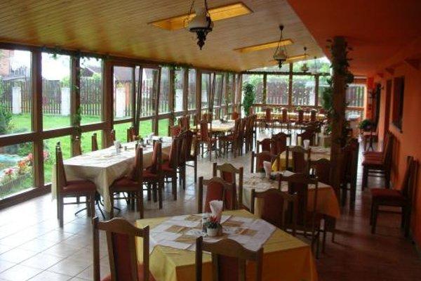 Hotel Bona - фото 13