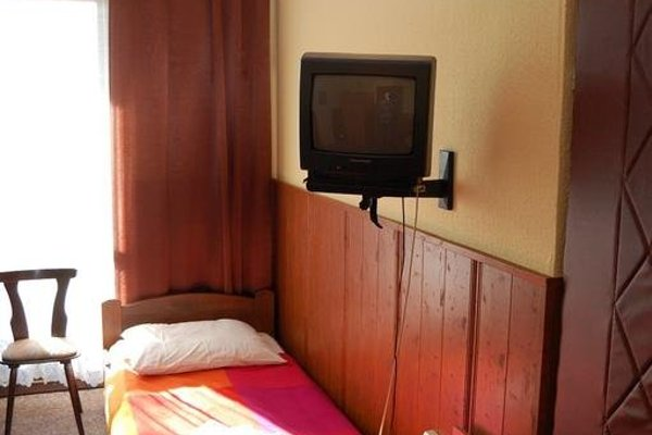 Hotel Bona - фото 4