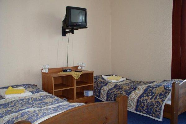Hotel Bona - фото 6