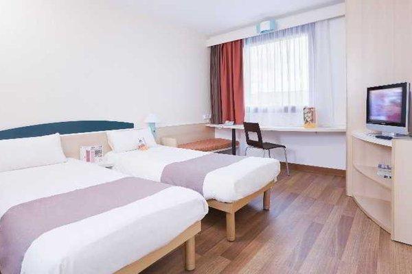 Hotel Ibis Krakow Centrum - фото 3