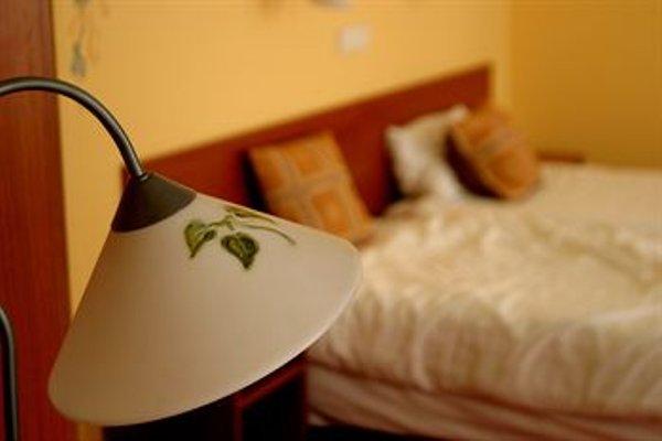 Hotel Astoria - фото 4