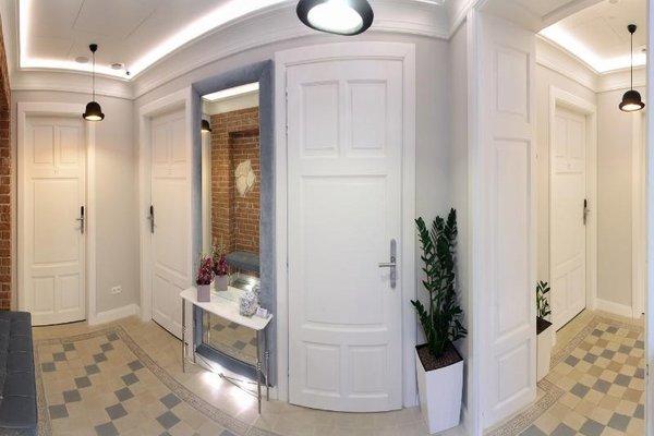 Apartamenty Bracka 6 - фото 19