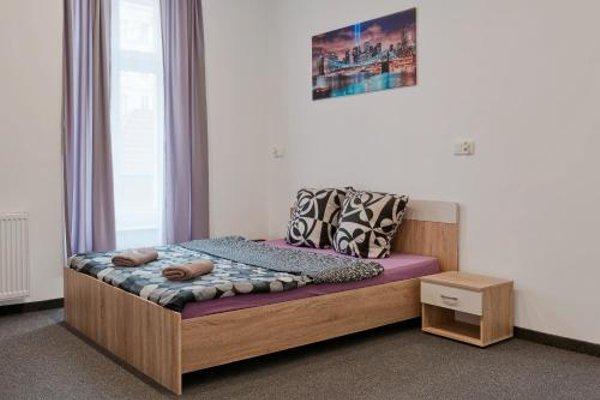 70s Hostel - фото 4
