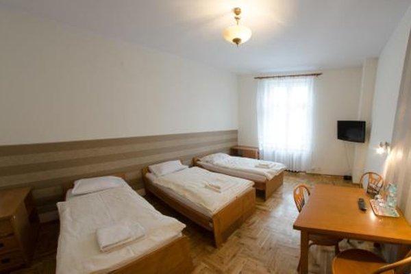 Brama Hostel - фото 11